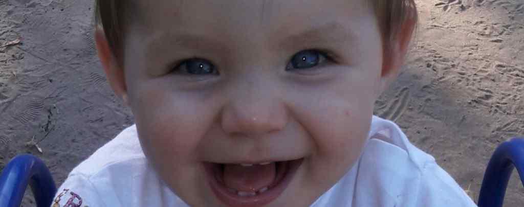 Дитині поставили страшний діагноз: допоможіть маленькій Маші остаточно здолати хворобу крові