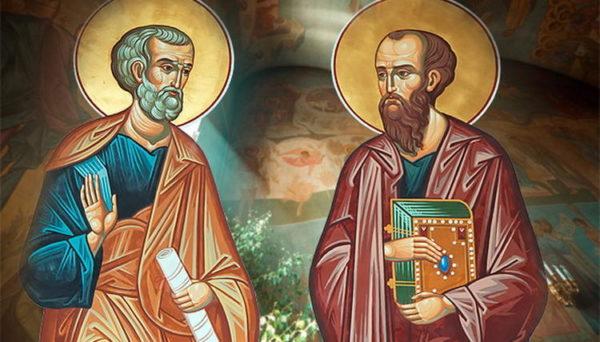 """""""Аби не накликати на себе біду та невдачу"""": Чого не слід робити на Петра і Павла"""