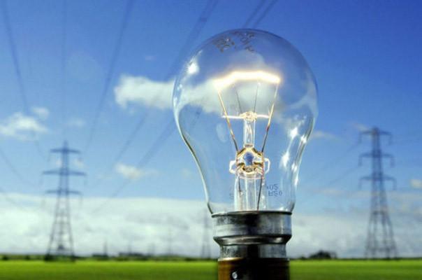 Для українців змінили правила розрахунку за електроенергію: що потрібно знати кожному