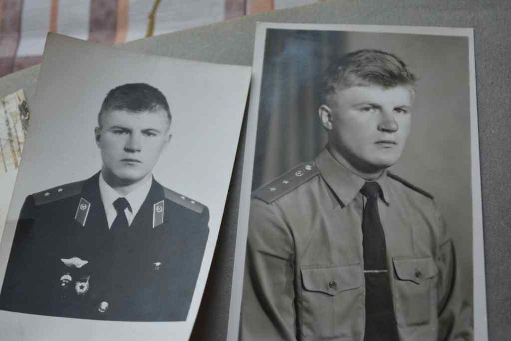 """""""Зник ще 30 років тому"""": Військовий «афганець», якого вже давно вважали мертвим повернувся додому в Україну"""