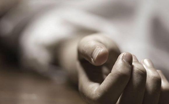 """""""В самій білизні лежала під вікнами будинку"""": в Москві знайшли мертвою 14-річну українку"""
