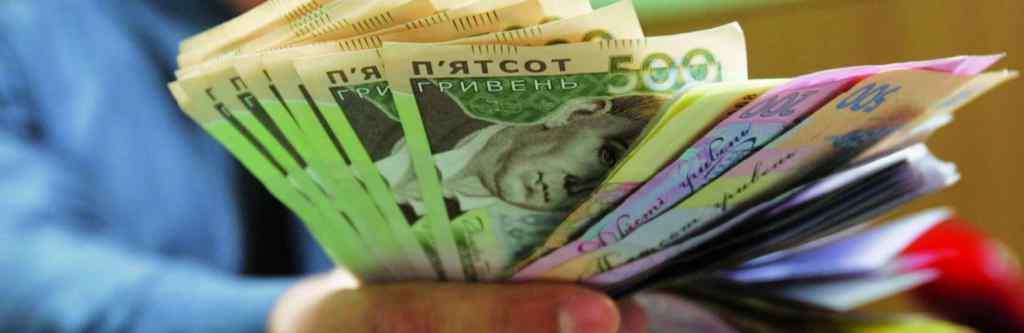 Ввели нові правила для аліментів: скільки доведеться платити українцям
