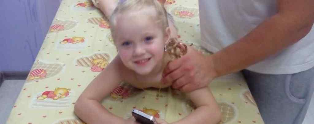 """""""Дитині потрібна дороговартісна терапія"""": Допоможіть Міланці жити повноцінним життям"""