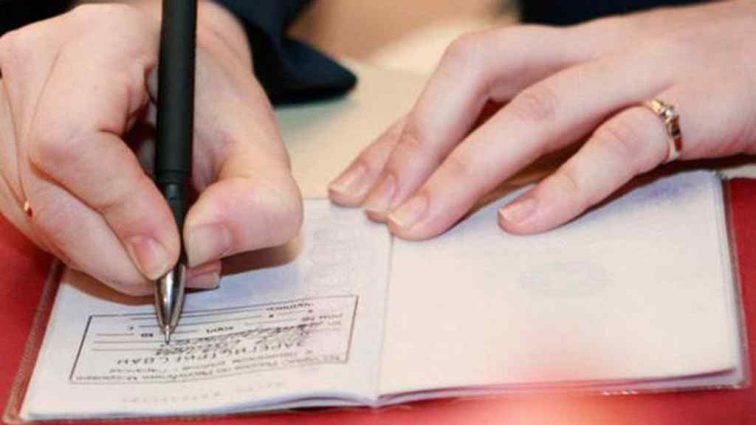 Пільги та документи: чого українці не зможуть отримати без прописки
