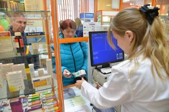 Можна отримати в аптеках безоплатно: У МОЗ розширили перелік безкоштовних ліків для українців