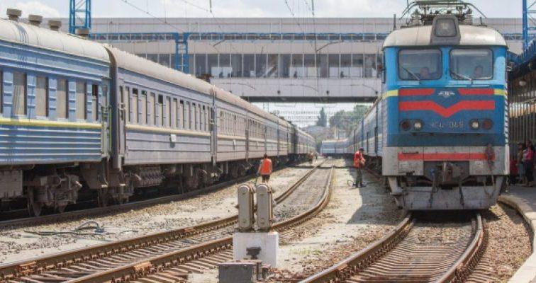 Злили більше 7 млн: Укрзалізниця знову оскандалилась із черговою закупкою