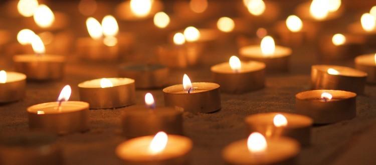 Помер видатний культурний діяч, великий українець