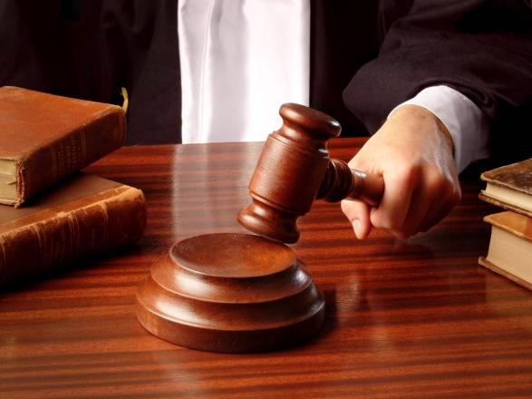 Неоднаразово ґвалтував: Львів'янка відсудила у свого ката 150 тис.