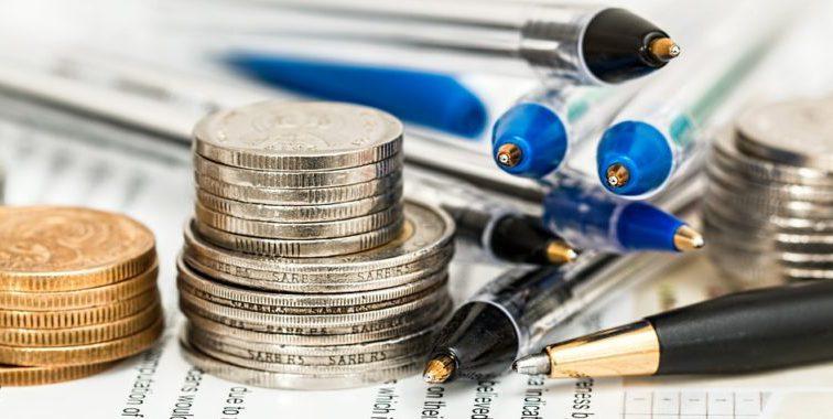 Пора ділитися:  В Україні хочуть ввести новий податок