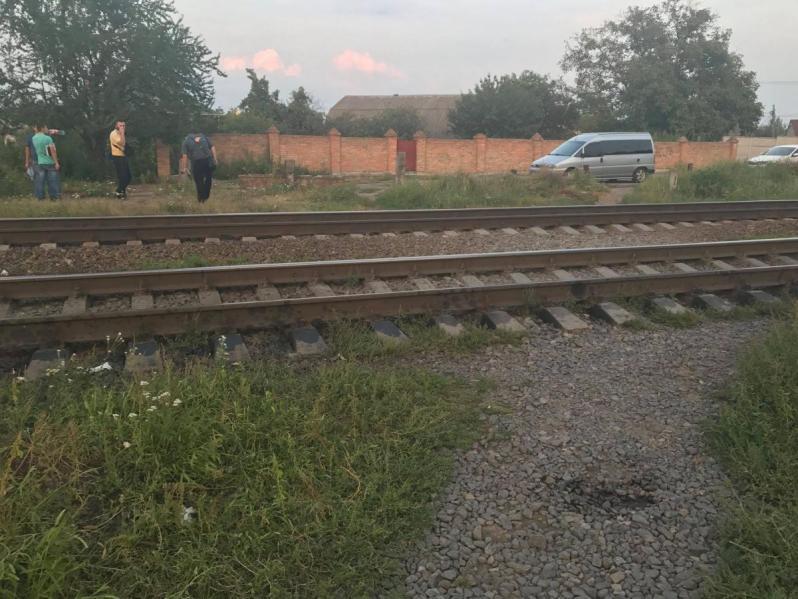 """""""Цей чоловік був біля місця вбивства"""": З'явилися нові подробиці жорстокого вбивства матері у Вінниці"""