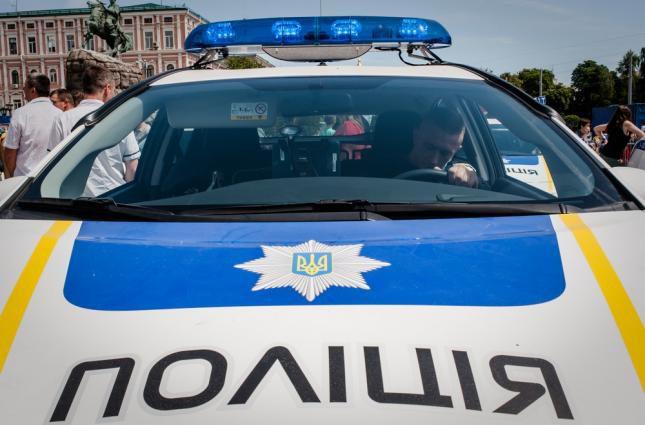 У центрі Одеси неадекватний молодик жорстоко побив сім жінок, у тому числі і вагітну
