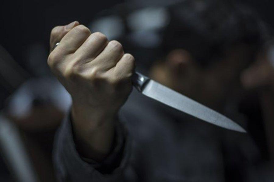 У Києві орудує маніяк? Люди занепокоєні через по-звірячому вбитих жінок