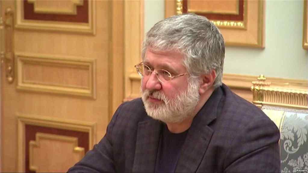 Арешт активів Коломойського по всьому світу: назвали дату остаточного рішення суду