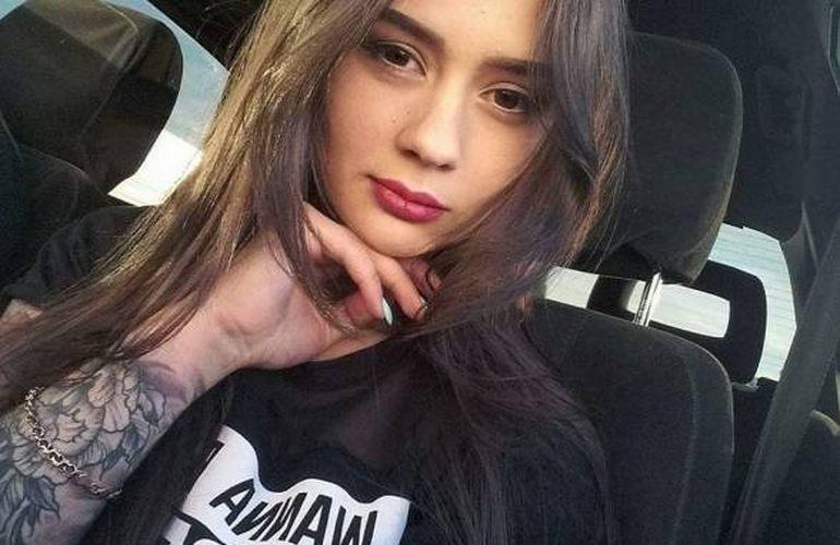 Присипали її будівельним сміттям: Знайшли мертвою 20-річну дівчину, яка пропала ще тиждень тому