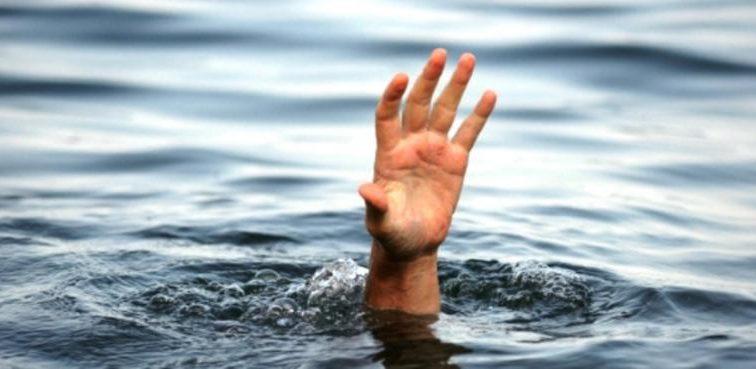 Тіло дістали за 5 годин: На Львівщині в ставку потонула дитина