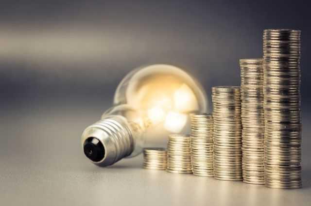 Вже з 23 серпня на українців чекають нові тарифи на електроенергію: що потрібно знати кожному