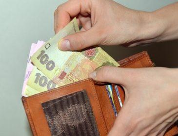 Абонплата підніметься: На українців чекає чергове підняття цін