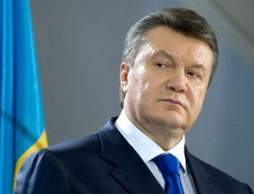Бійка, тиснява і крики: Адвокати Януковича влаштували бійку у залі суду