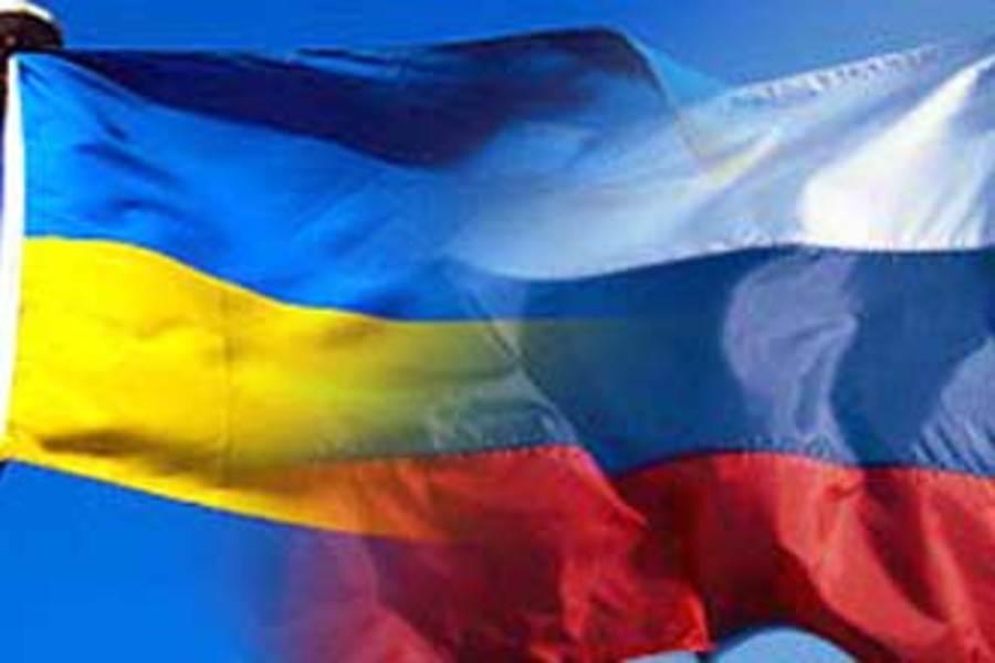 За Крим! Україна підготувала нищівний удар по Росії