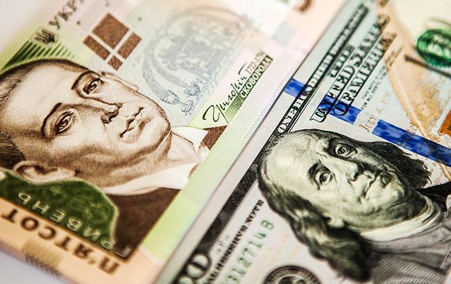 Долар перетнув критичну позначку: повідомили новий курс гривні на сьогодні