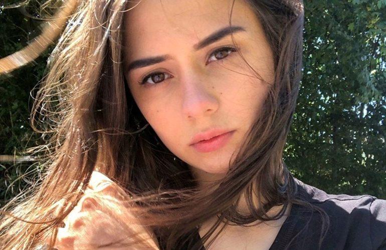 Коли її закидали шифером вона була ще живою: З'явилися нові моторошні подробиці вбивства 20-річної студентки