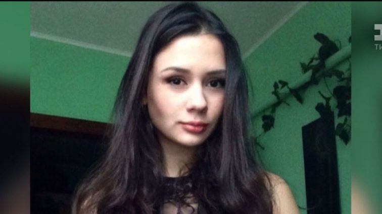 Зізнався в скоєному і про свій вчинок не шкодує: Вбивця 20-річної студентки з Житомира пояснив свої дії