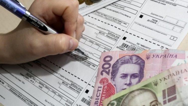 В Україні посилюють перевірки та норми: хто може залишитися без субсидій
