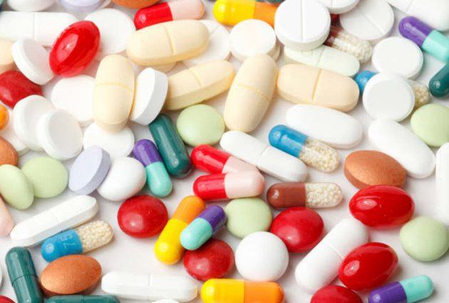 В Україні заборонили два відомих препарати