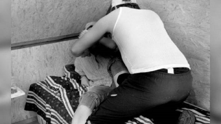 """""""Сама його спокушала"""": Батько 5 років потайки гвалтував свою доньку"""