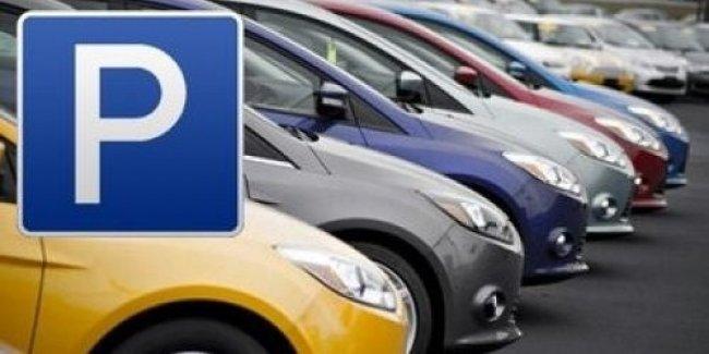 Нові правила паркування: як каратимуть водіїв та що потрібно знати кожному
