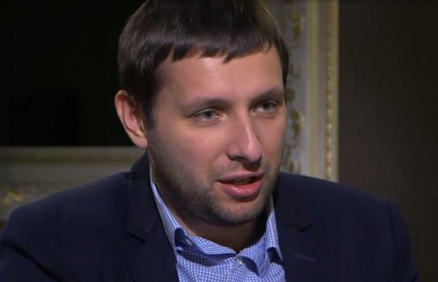 """""""Роздати українцям зброю"""": Парасюк зробив гучну заяву, а ви до такого готові"""