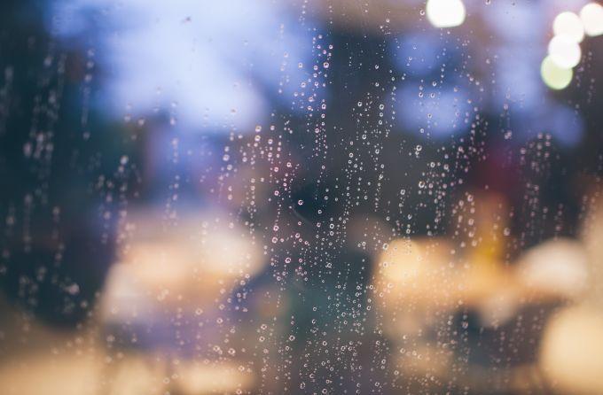 Повільно приходить осінь: Синоптики розповіли, яку погоду слід очікувати українцям 27 серпня