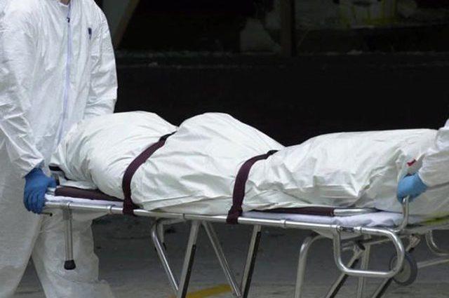 Помер при загадкових обставинах: У готелі в центрі Києва знайшли бездиханне тіло молодика