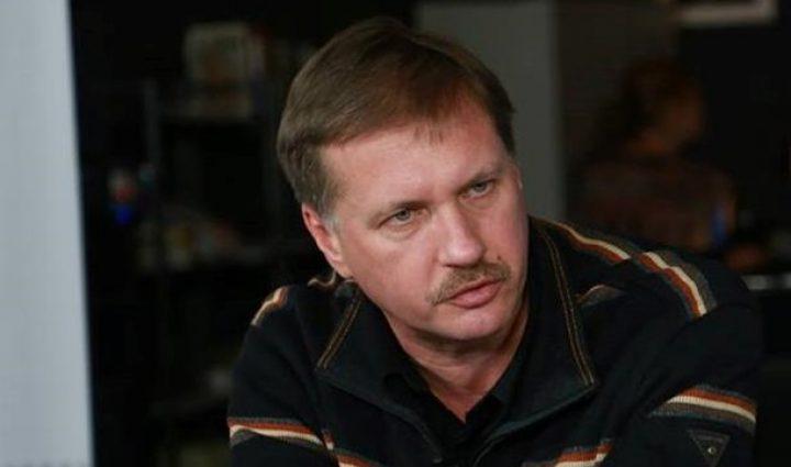 Тарас Чорновіл зробив скандальну заяву про Леди Ю та вибори-2019