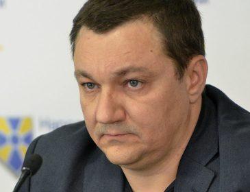 Чекати удару можна восени: Тимчук озвучив небезпечний прогноз для України