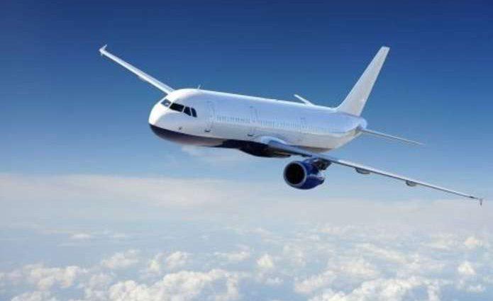 Спастися вдалося лише 12-річному хлопчику: В східній провінції розбився літак