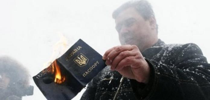 """""""Всіх хто принижує Україну"""": В Раді закликали жорстко покарати зрадників"""