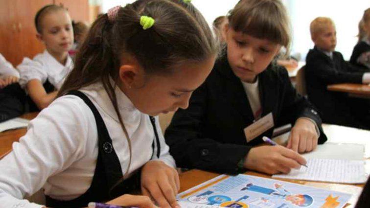 Вже з 1 вересня: українські школи радикально змінять систему оцінювання