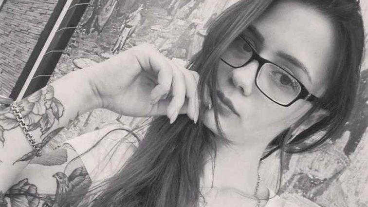 """""""Тіло було сховане"""": Поліція затримала підозрюваного у вбивстві 20-річної студентки"""