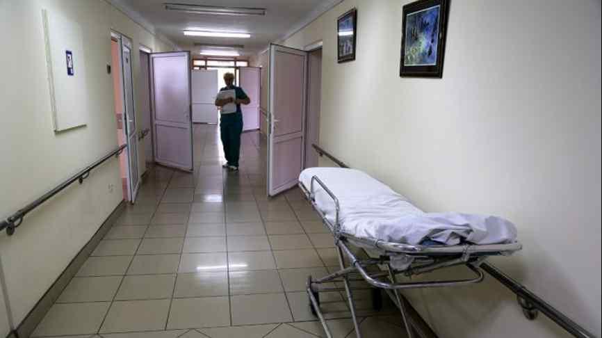 """""""Отраву приготували самостійно"""": П'ятеро туристів потрапили на лікарняні ліжка"""