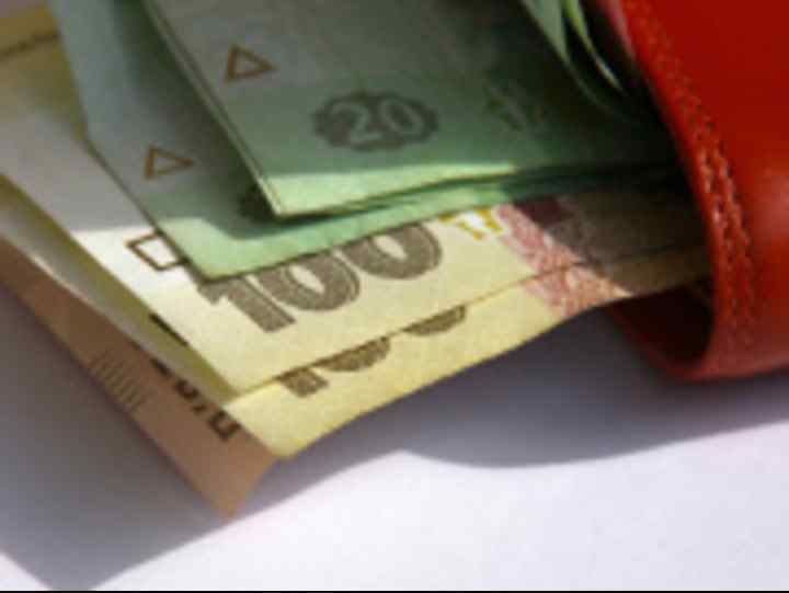 Кожен дев'ятий українець: як громадяни намагаються отримати невиплачену зарплату через суд