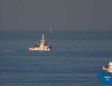 Затонув човен зі школярами: десятки дітей загинули