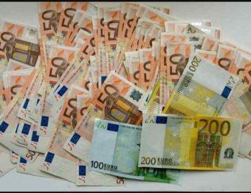 На Львівщині пенсіонерка накопичила 7 тисяч євро: поглумився над бабусею рідний внук