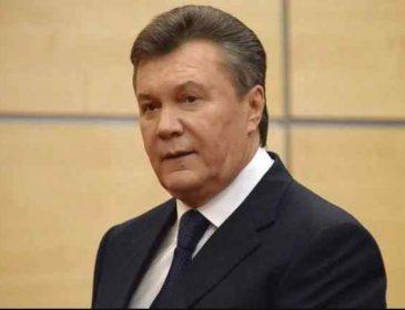 """""""Цирк"""": Адвокати Януковича здійняли галас у суді"""