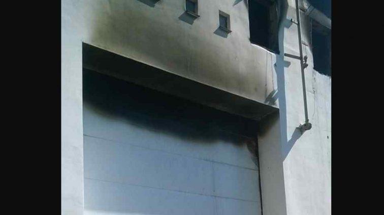 Спочатку були погрози: авто депутатки спалили через її «поведінку»