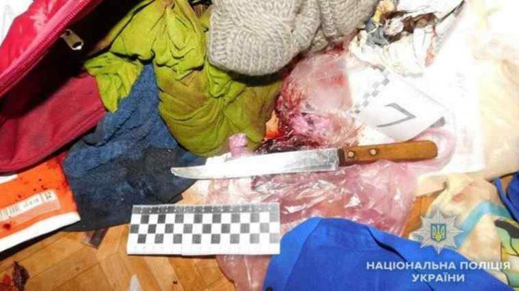 Жорстока розправа: орендар убив господаря квартири через телевізор