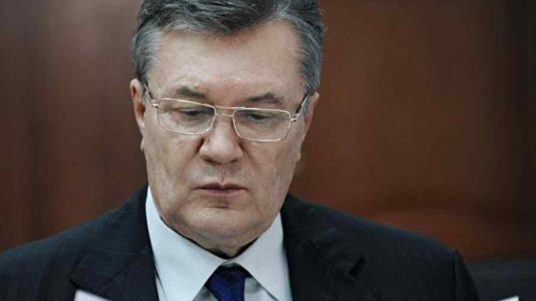 """""""Не пускали на суд"""": Проти адвокатів Януковича відкрили кримінальне провадження"""