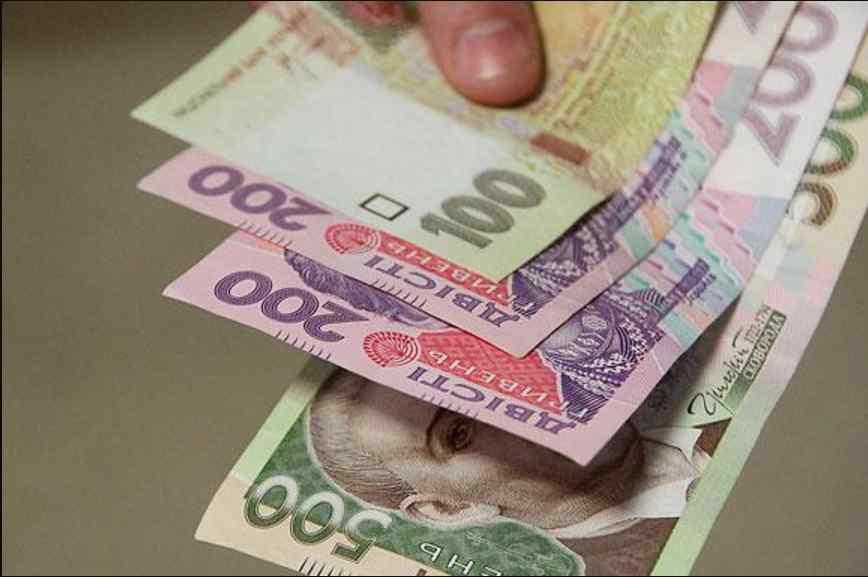 Поліпшиться ситуація з пенсіями і можуть зрости тарифи: що принесе українцям серпень