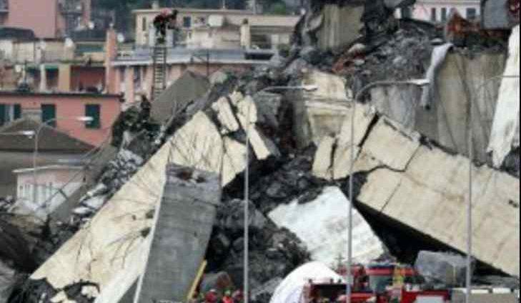 """""""Дякуємо"""": постраждалі українці в Італії записали відеозвернення"""
