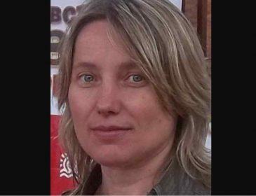 Голодує 7 день:  вчителька протестує проти свого звільнення